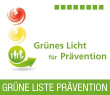 Grüne Liste Prävention